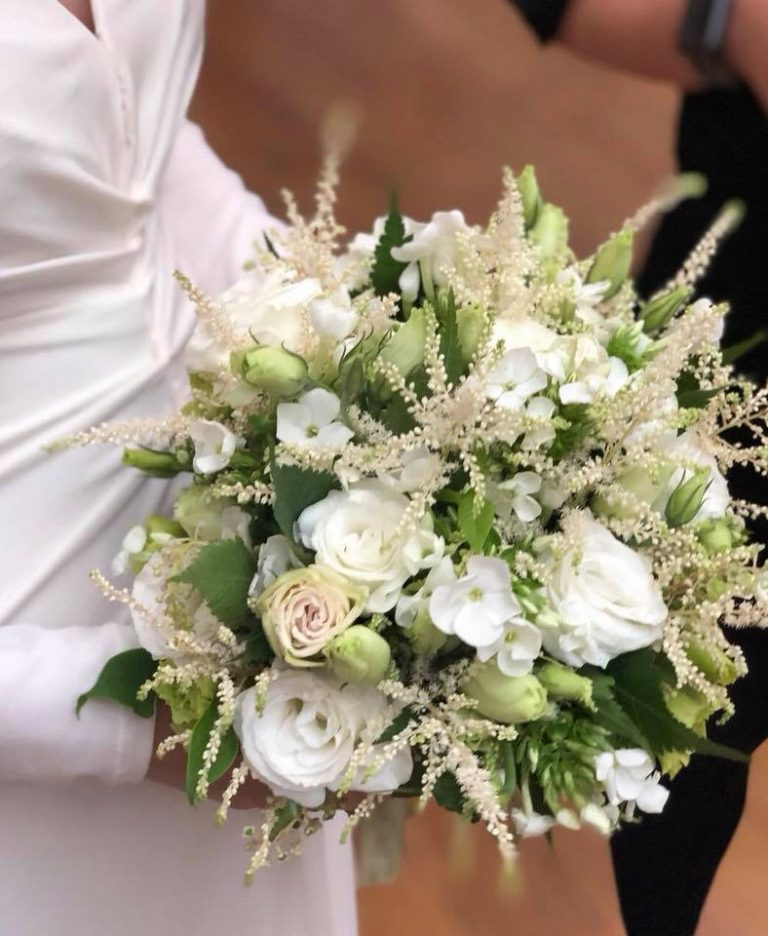 bridal-bouquet-203.jpg