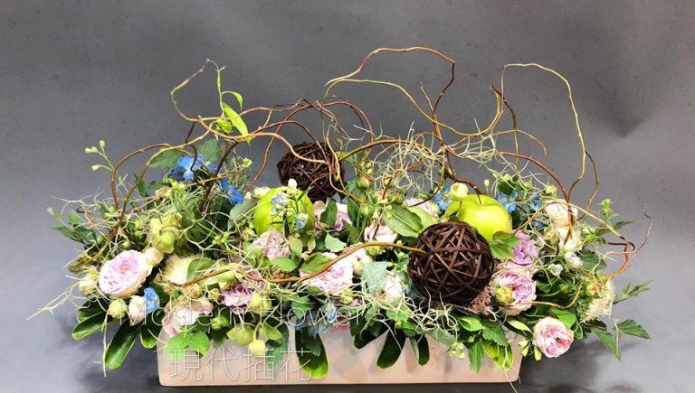 flower-arrangement-202.jpg