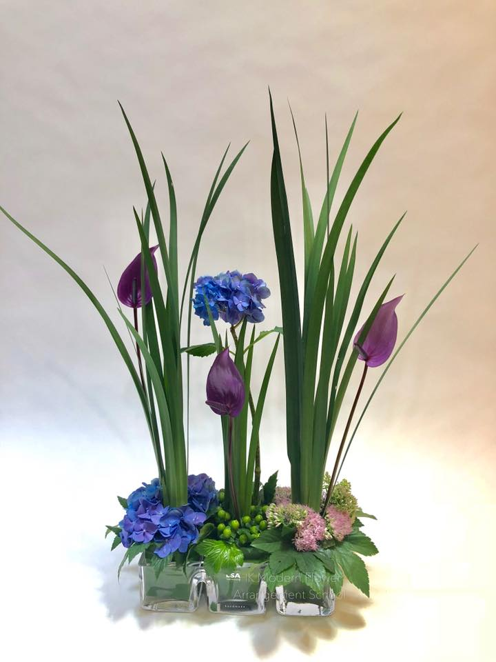 flower-arrangement-206.jpg