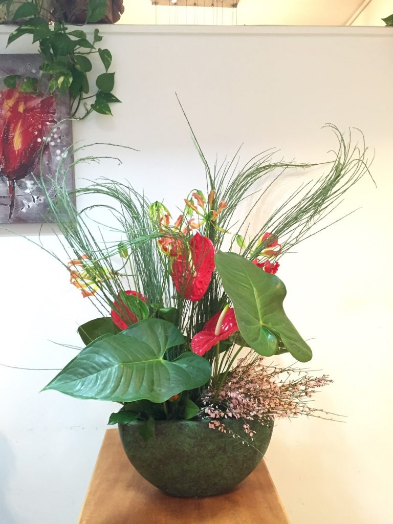 flower-arrangement-213.jpg