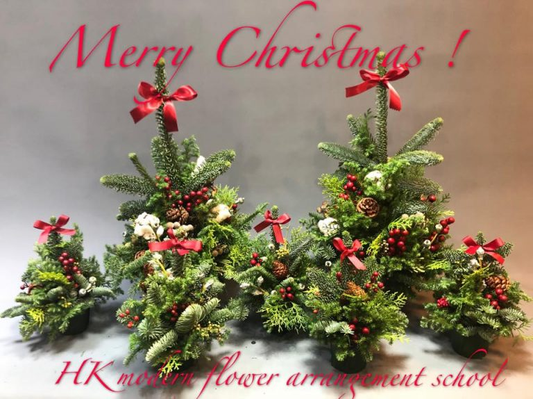 flower-arrangement-Xmas-1.jpg
