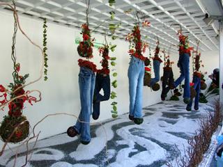 flower-arrangement-display-1.jpg