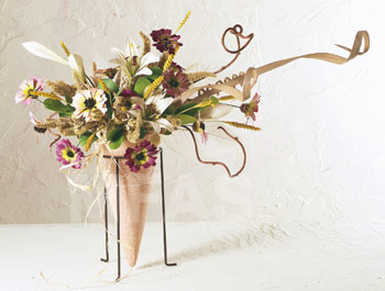 flower-arrangement-silk.jpg