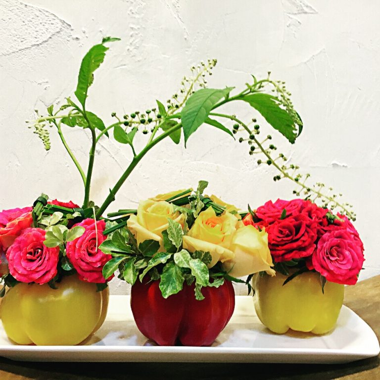 flower-arrangement-veggie-1.jpg