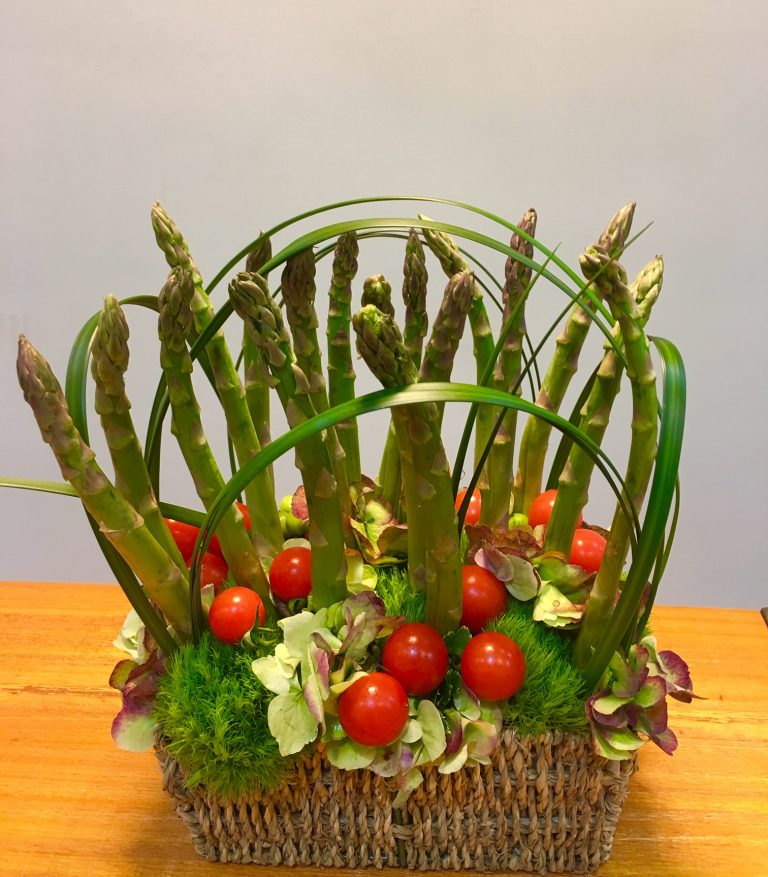 flower-arrangement-veggie-2.jpg
