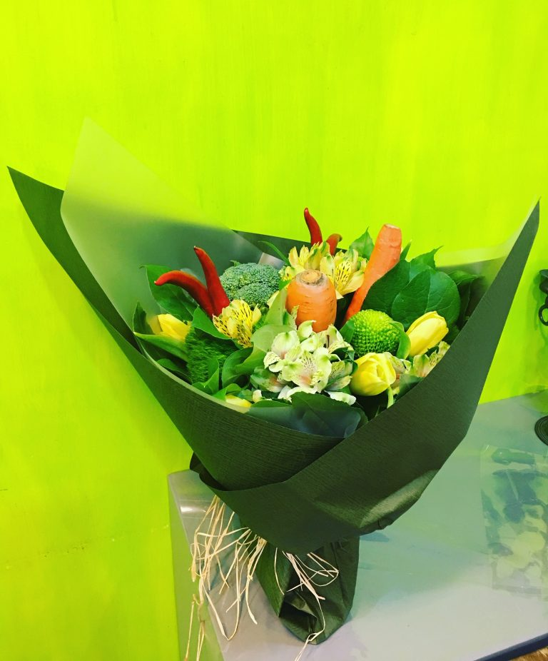 flower-arrangement-veggie-4.jpg