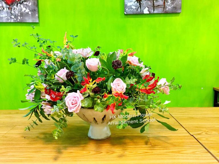 flower-england-2.jpg