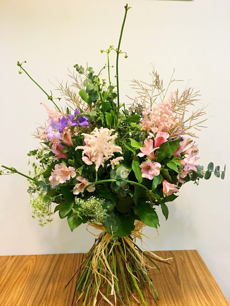 flower-england-4.jpg