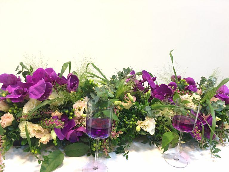 flower-england-5.jpg