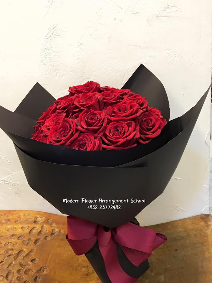 flower-gift-101.jpg