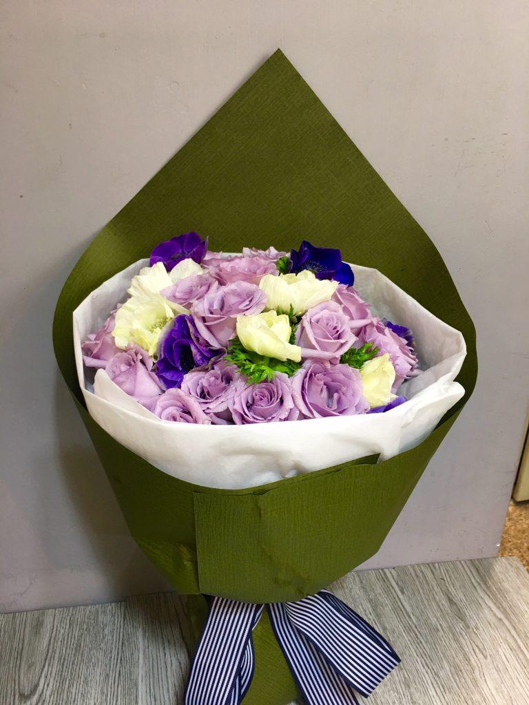 flower-gift-103.jpg
