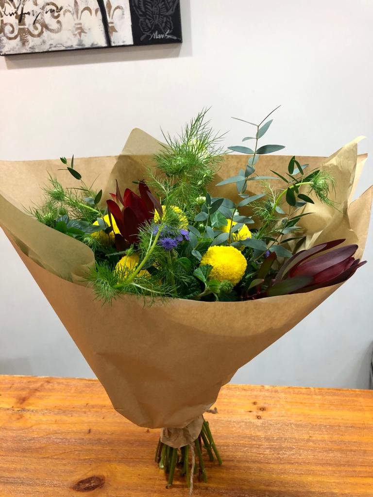 flower-gift-104.jpg
