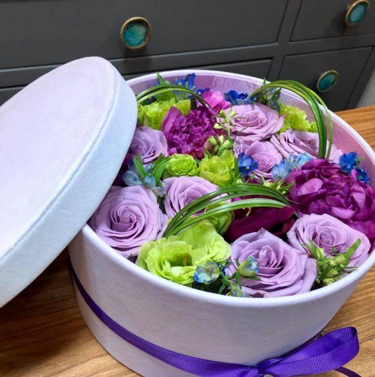 flower-gift-201.jpg