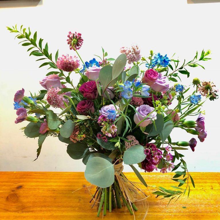 flower-gift-202.jpg