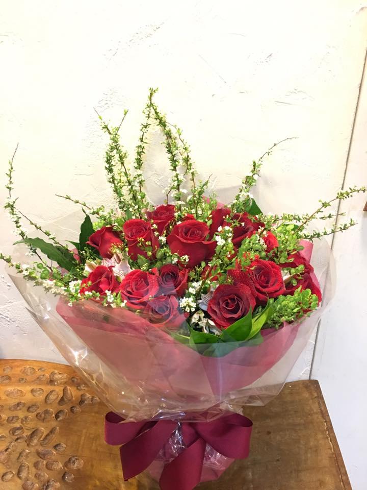 flower-gift-203.jpg
