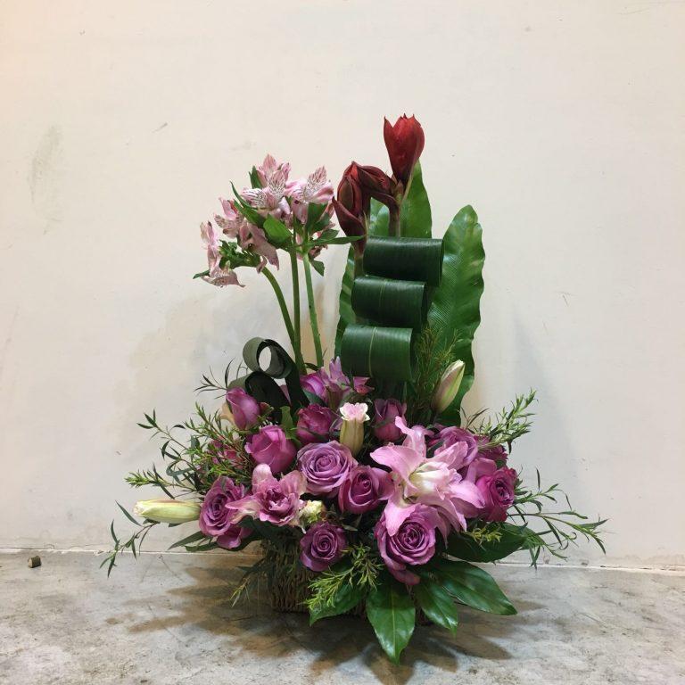 flower-management-1.jpg