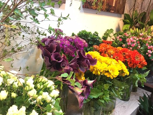 flower-management-2.jpg