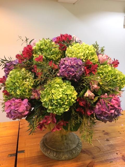 flower-management-3.jpg