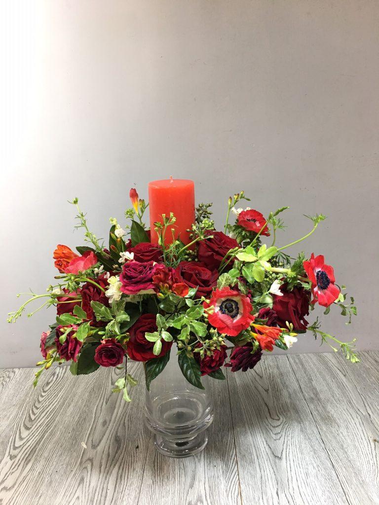 flower-management-4.jpg