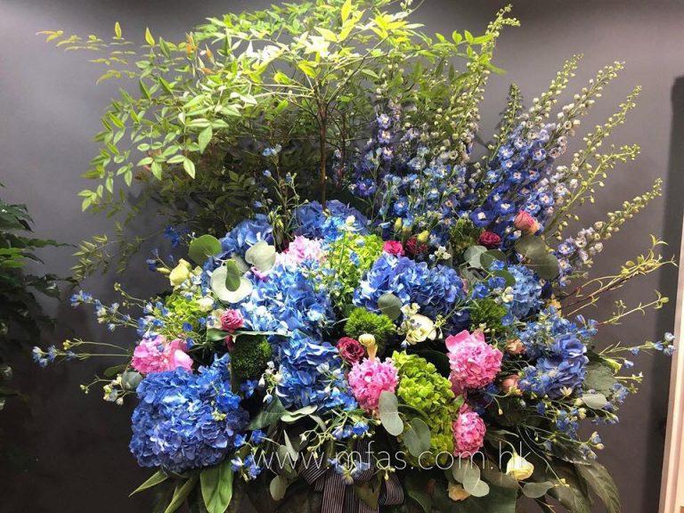 grand-opening-flower-1.jpg