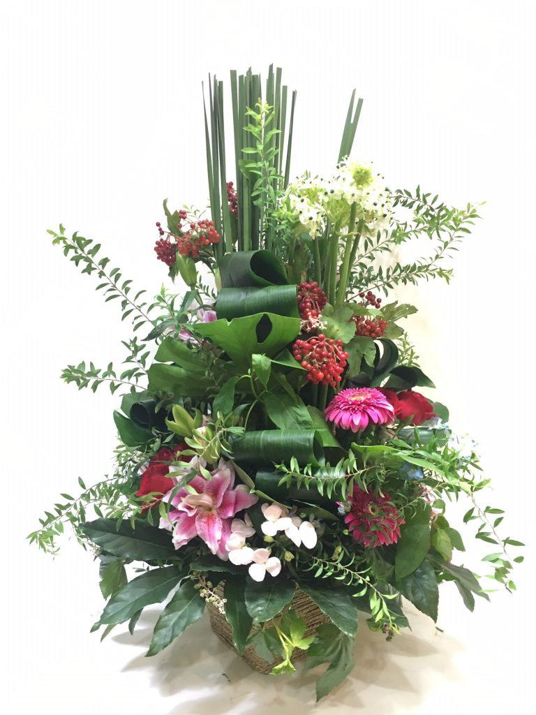 grand-opening-flower-2.jpg