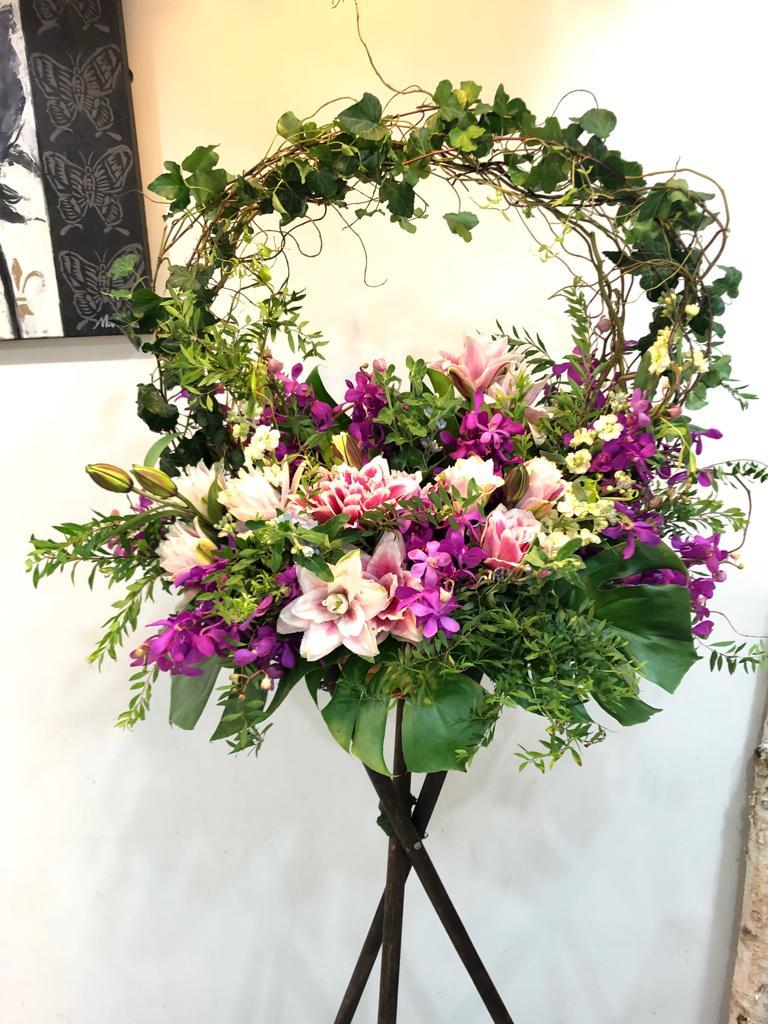 grand-opening-flower-3.jpg
