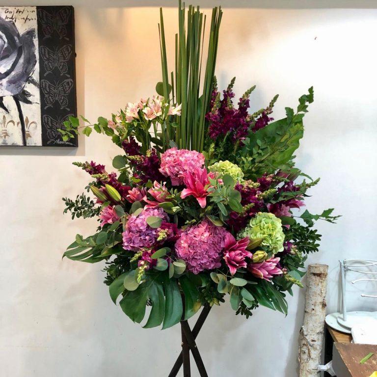 grand-opening-flower-4.jpg