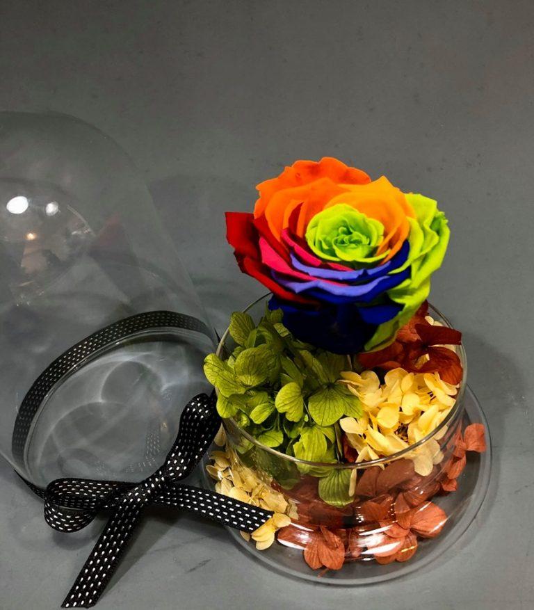 preserved-flower-1.jpg