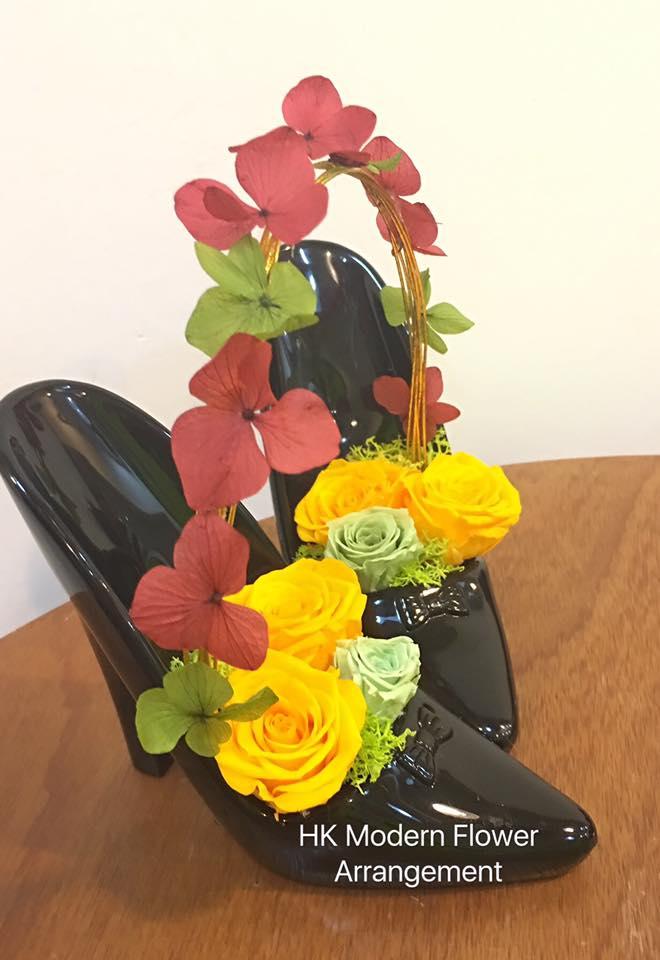 preserved-flower-2.jpg
