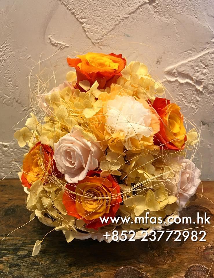 preserved-flower-4.jpg