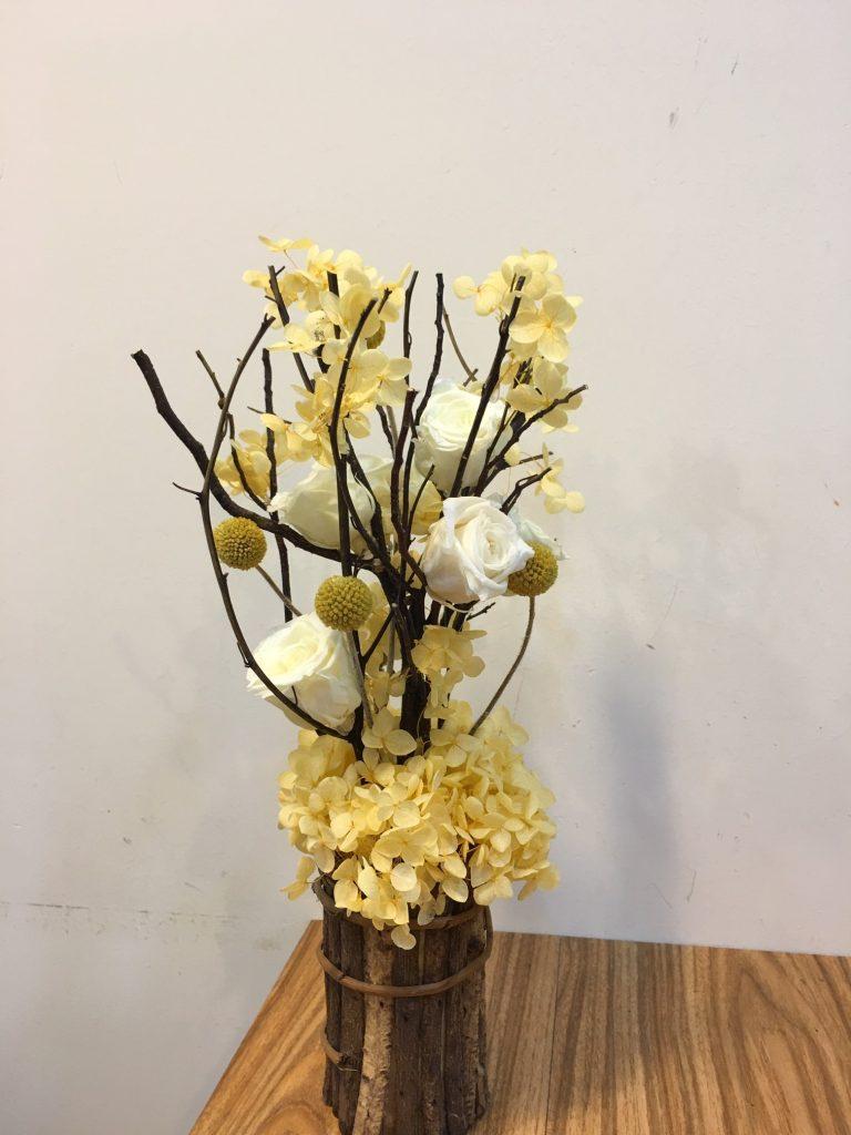 preserved-flower-7.jpg